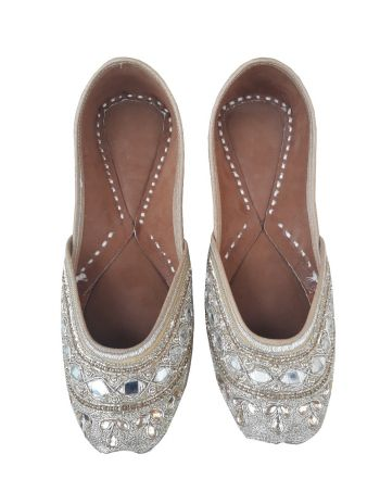 punjabi jutti for ladies, khussa shoes,cat=0055