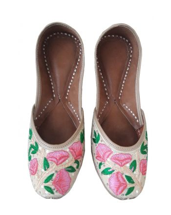 punjabi  jutti casual shoes wedding shoes cat=0061
