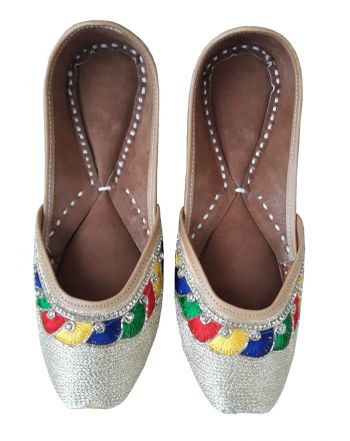 punjabi jutti  stylish shoes,ethink shoes cat=0062
